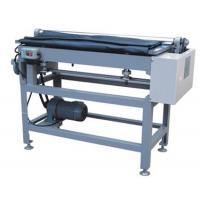Quality MF-FM-800 Cover machine for sale