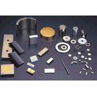 Quality Sintered NdFeB for sale