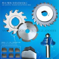 Quality cutting tool for wood, drill for wood for sale