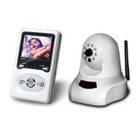 baby monitor sony quality baby monitor sony for sale. Black Bedroom Furniture Sets. Home Design Ideas
