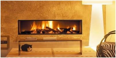 Buy Stone Stove at wholesale prices