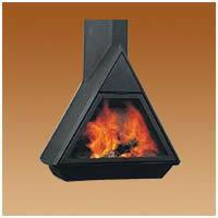 Quality Steel Stove for sale