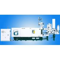 Quality SR series high performance die casting machine for sale