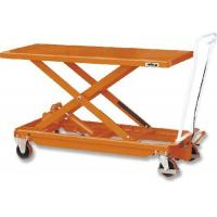 Quality Hydraulic Lift Tabe-> A080 Large Tablw for sale