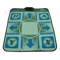 Quality E3D-001 WII Dancing Mat for sale