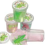 Buy cheap Item nameInsect Slime from Wholesalers