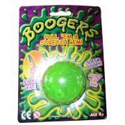 Quality Boogers for sale