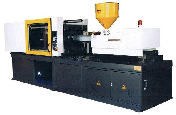 Knitting Machine For Sale Near Me : High speed injection molding machine of haiflymachinery