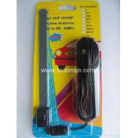 Buy cheap Antenna for DVB-T Receiver from Wholesalers