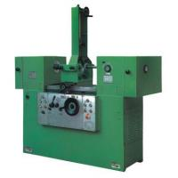 Quality Connecting Rod Boring Machine for sale