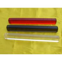 Buy cheap Acrylic Colored Piece from Wholesalers
