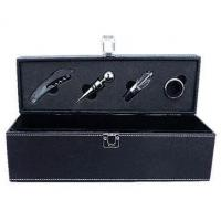 Buy cheap Wine Gift Set from Wholesalers