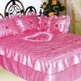 Buy cheap Puding bedspread from Wholesalers