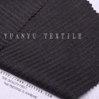Quality T/R FABRIC for sale