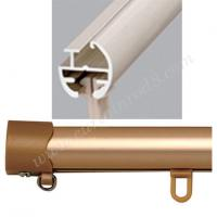 Buy cheap Curtain Track-2 from wholesalers
