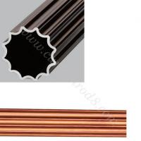 Quality Curtain Rod CL25 for sale