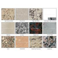 Buy cheap Brazil Stone San Francico Real from Wholesalers