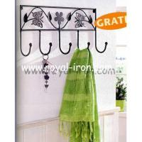 Quality Clothes-Hook R-H003 for sale