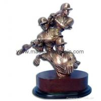 Quality polyresin statue,resin sculptures,polyresin figurine for sale