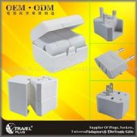 Quality All-in-one Adaptor-NT 100 for sale