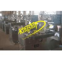 KSS-1 Cutting & Forming Pillow Wrapper