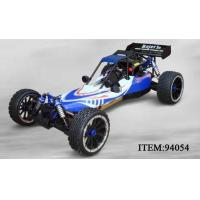 Buy cheap 1/5th Scale 2WD Gasoline Off Road Buggy(Model NO.:Toys789-94054) from wholesalers