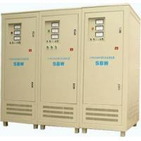 Quality SBW, DBW Series High Power Manostat for sale