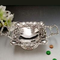 Quality (3) Bowl & Dish (with glass) DF13612AS-1H for sale