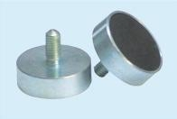 Buy Holding Magnets/POT01 Series at wholesale prices