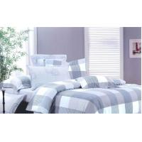 4PCS 40S PRINTED COTTON BEDDING SHEET/ NEW DESIGN