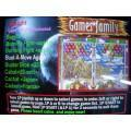 Quality Street Fighter II - Cocktail table game for sale