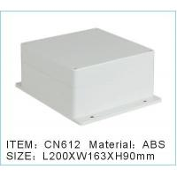Buy cheap Plastic Products Model:CN612 from Wholesalers