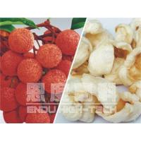 Quality Freeze Dried Lychee for sale