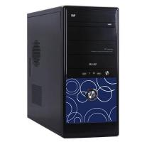Quality 828C Mid Tower Case for sale