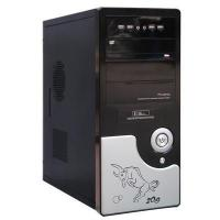 Quality 848A Mid Tower Case for sale