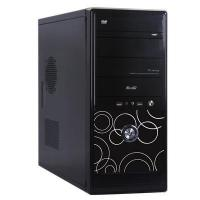 Quality 828A Mid Tower Case for sale