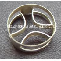 Quality Metal flat ring for sale