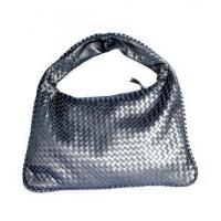 Quality ladies only elegant woven handbag for sale