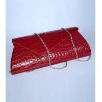Quality ladies only glaring evening bag for sale