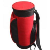 Buy cheap cooler bag fashion cooler bag from wholesalers