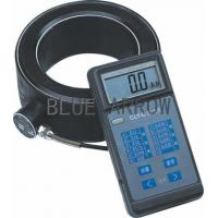 CLY series Portable Dynamometer CLY series Construction Pre-stress Dynamometer