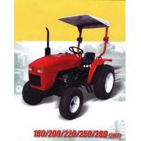 tractor KT-200-220(2WD)