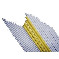 China Flux Coated Copper Welding Rod on sale
