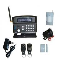 Quality GSM intelli for sale