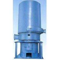Quality JRF Serial Burn Coal Heat Wind Stove for sale
