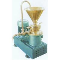 Quality DJM SERIES COLLOTD MILL for sale