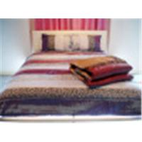 Buy cheap Bedding spread from Wholesalers