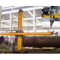 Quality Automatic Welding Manipulator(Price:100) for sale
