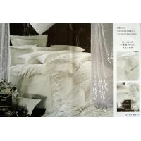 Buy cheap Quilt Cover Set ITEM NOSSE245-18 from Wholesalers