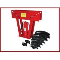 Quality ET16C (16Ton) Pipe Benders for sale